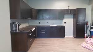 If Youu0027ve Already Hired IKD To Design Your Kitchen, Youu0027re On The Ball. But  Donu0027t Forget That Once You Take All Those Boxes Home, Someone Will Need To  Set ...