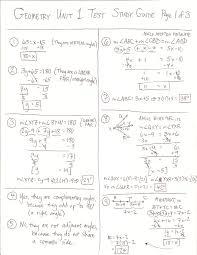 form g algebra 2 practice answers