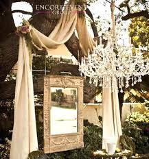 new wedding arch chandelier and get your chandeliers 81 diy wedding arch chandelier