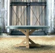 concrete dining table canada outdoor concrete dining table outdoor concrete table and benches round concrete outdoor