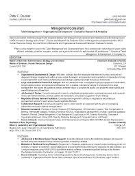 Business School Resume Format Mba Resume Format For As Internship