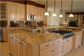 Kitchen Island Designs With Cooktop And Seating Home Improvement