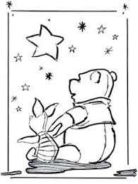 Small Picture Printable Winnie The Pooh Coloring Pages Pooh Pinterest