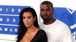 """Kim Kardashian spricht unter Tränen über Trennung: """"Wie eine Versagerin"""""""