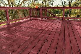 6 best solid deck stains 2021 reviews