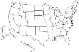 image002 maps on pa printable map
