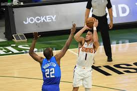 How the bucks and suns are moving forward after game 5 thriller. Suns Vs Bucks Series Picks Predictions Results Odds Schedule More For 2021 Nba Finals Draftkings Nation