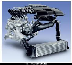 bmw n54 engine diagram bmw wiring diagrams online