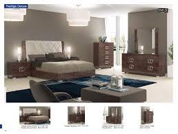 Modern Bedroom Furniture Sets Collection Prestige Deluxe Modern Bedrooms Bedroom Furniture