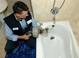 fix slow shower drain how do you fix a slow draining bathtub ideas