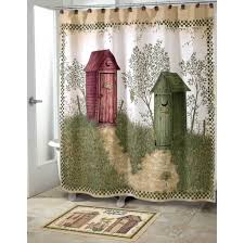 full size of bathrooms design bathroom rugs and shower curtains avanti dressed to thrill curtain