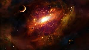 hd pictures of supernova.  Pictures Galaxy Supernova Explosion Hd Download In Pictures Of