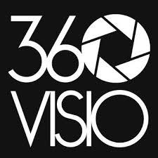 360 VISIO
