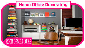 Small Picture Home Office Decorating Home Decorating Ideas How To Decorate A