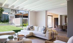 home decorating living room contemporary. a designer guide to decorating in contemporary style · living room basics home