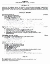 Club Manager Sample Resume Club Manager Sample Resume Unique Resumes For Sales Resume Study 5