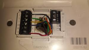 Th8000 Wiring Diagram   Custom Wiring Diagram • further Wiring diagram for honeywell digital thermostat   Wiring Adding A C besides Honeywell Thermostat Rth7600 Wiring Diagram   Wiring Diagram Database additionally Honeywell thermostat Th3110d1008 Wiring Diagram Wiring Diagram for further Honeywell Thermostat Th3110d1008 Perfect Digital Thermostat Wiring likewise Honeywell Pro Th3000 Wiring Diagram   Wiring Diagram Database • together with  additionally Honeywell thermostat Th3110d1008 Wiring Diagram Awesome Outstanding in addition Honeywell Thermostat Wiring Instructions   Diy House Help as well  likewise BMW X3 Thermostat Wiring Diagram – Freddryer co. on honeywell thermostat th3110d1008 wiring diagram