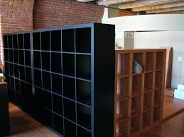 small portable office. office space partitions portable walls small