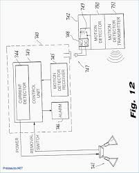 Wiring diagram air pressor pressure switch and
