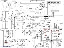 2001 ford ranger wiring diagram free wiring daigram 1987 ford ranger ignition wiring diagram 2001 ford ranger stereo wiring diagram on 1995 f150 radio for 2011 ripping