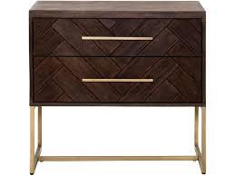 mosaic bedroom furniture. Orient Express Furniture Bedroom Mosaic Nightstand 6048.RJAV At Urban Interiors Thomasville W