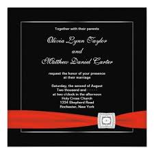 black and white chandelier wedding invitations new 20 best black white and red wedding invitations images