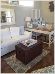 office desk ideas pinterest. Work Home Office Desk Ideas Pinterest Corner Family Small Space Design Cool On Furniture With K Pinterest.jpg