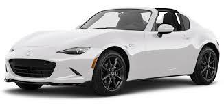 Amazon.com: 2017 Mazda MX-5 Miata Reviews, Images, and Specs: Vehicles