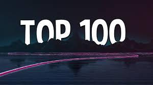 Top 100 Amazing Landscape Wallpapers ...
