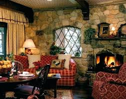 Cottage Style Home Decorating Ideas Decor Interesting Decorating Ideas