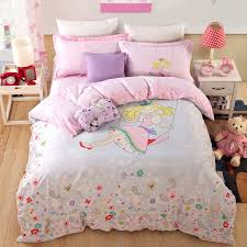 fancy full size princess sheets 97 for your bohemian duvet covers color