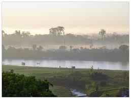 Juruá River