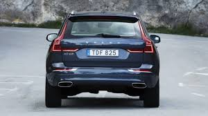 2018 volvo suv. simple suv my test car had the optional headup display part of 1900 advanced  package that also has steerable led headlamps and surroundview cameras to 2018 volvo suv