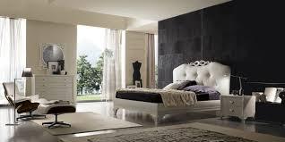 Modo10: mobili in stile moderno area notte cosenza oliva