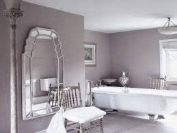 Lavender Bedroom Design500500 Lavender And Gray Bedroom Best Lavender And Gray