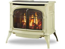Image Gas Heating Radiance Direct Vent Gas Stove Vermont Castings Vermont Castings Gas Stoves