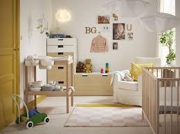 6 gender neutral nursery ideas to