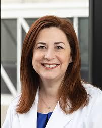 Lisa Michelle Johnson - Nurse Practitioner | Family Medicine