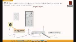 how to restore netgear wireless router to default factory how to restore netgear wireless router to default factory settings