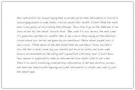 research proposal paper examples topics proposal essay topics ideas sociology essay topic research paper topic ideas example and illustration essay topics