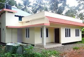 Small Rate House For Sale In Kalady Ernakulam Kerala Youtube