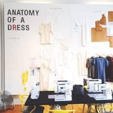 drygoods design 15 photos 22 reviews fabric stores 301