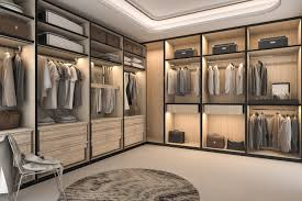 Closets By Design Reviews Florida How To Choose The Right Company For Your Luxury Custom Closets