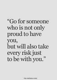 Quotes About Wanting To Be Loved Stunning 48 Inspirational Quotes About Moving On Autores Pinterest
