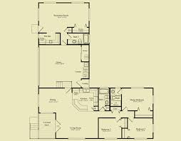 l shaped house plans. L Shape House Plans Comfortable 6 BEDROOM SHAPED HOUSE PLANS Image Galleries ImageKB. » Shaped A