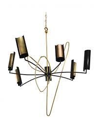 Full Size of Chandeliers Design:magnificent Dainolite Bri Mb Satellite  Chandelier Bristol Light In P ...