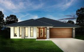Exterior Designs Fascinating Home Designs Range Of New Modern Home Designs Coast Exterior
