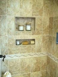 ceramic tile shower ideas ceramic tile shower ideas tile shower shelf ideas winsome shower shelf ideas