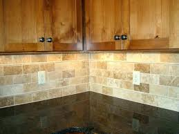 backsplash tile sheets tile subway tile ideas subway tile subway glass kitchen tile brown sheet tile backsplash tile sheets l and stick
