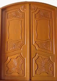 wooden door design. Exciting Wooden Doors Designs Pictures - Best Interior . Door Design